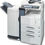 kyocera copier 3035